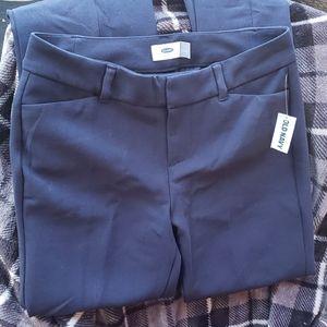 Old Navy size 2 reg dress pants